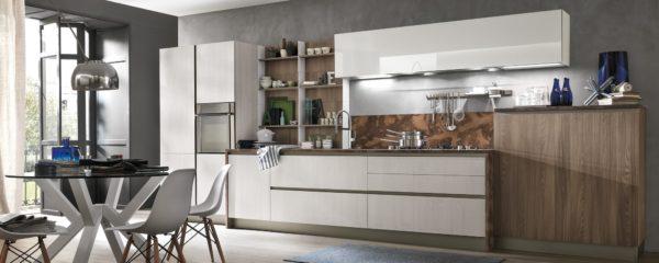 Cucina Infinity_07