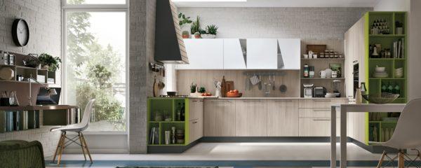 Cucina Infinity_14