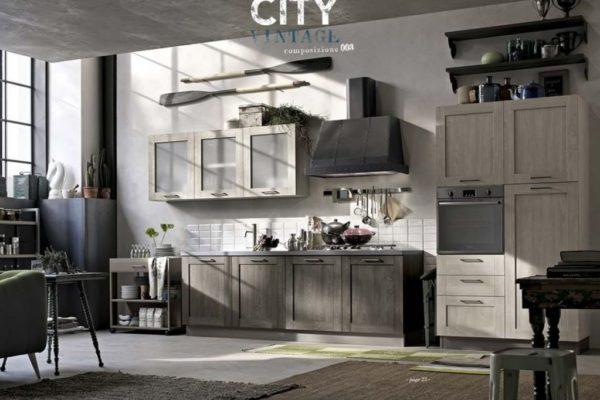cucina_city_06