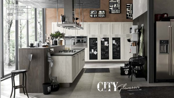 cucina_city_09