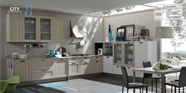 cucina_city_elegance_1