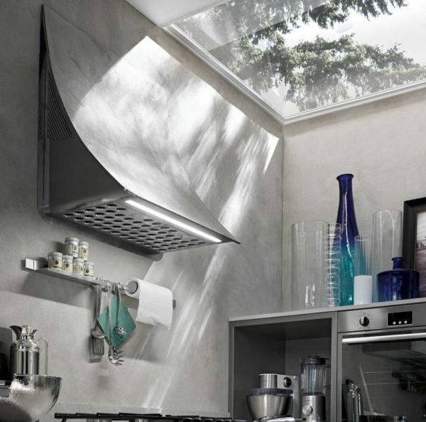 cucina_city_elegance_2