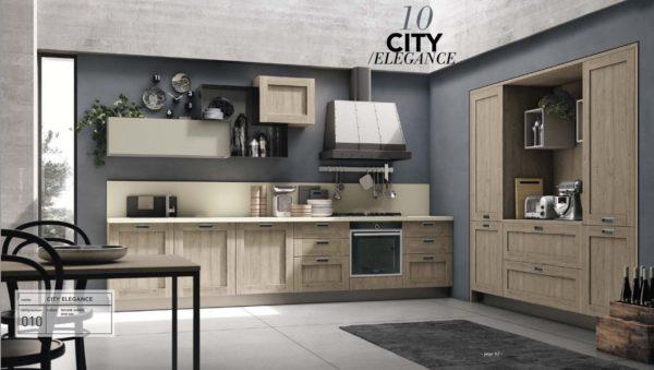 cucina_city_elegance_4