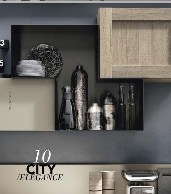 cucina_city_elegance_5
