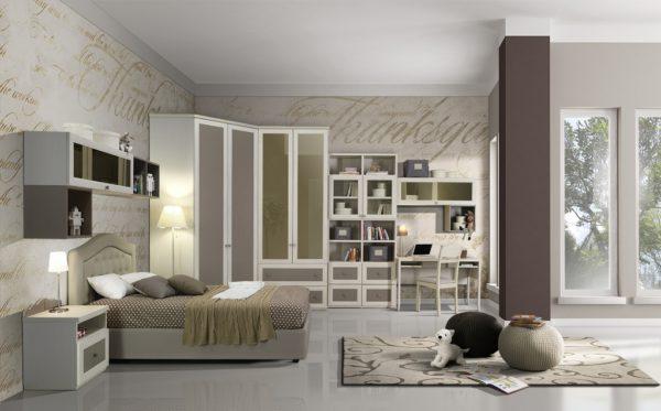 cameretta_elegance1_02
