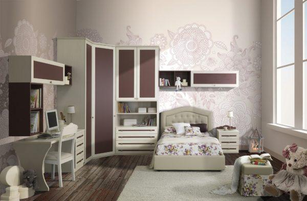 cameretta_elegance1_07
