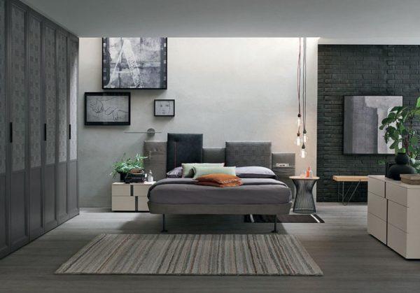 letto_modular_01