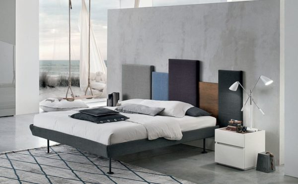 letto_modular_03