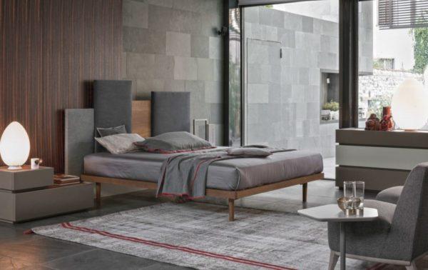 letto_modular_04