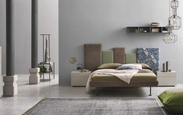 letto_modular_05