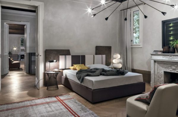 letto_modular_07
