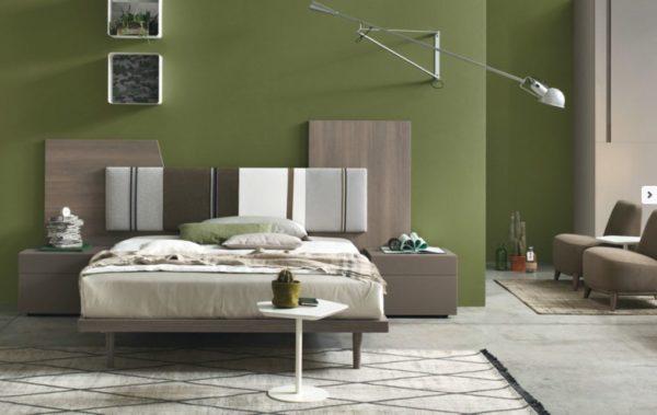 letto_modular_08