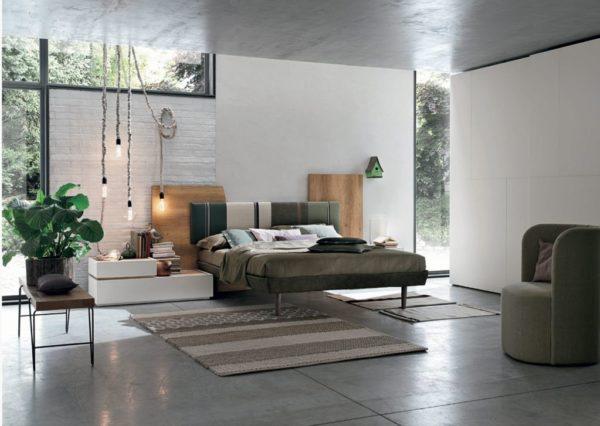 letto_modular_09