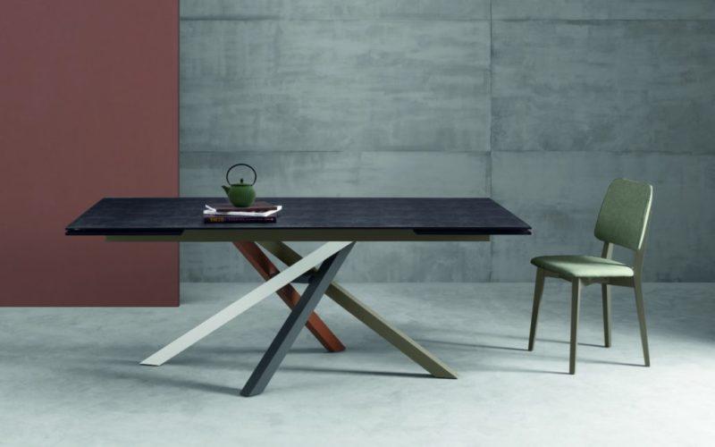 1-tavoli-kubo-sedie-karen-1030×644