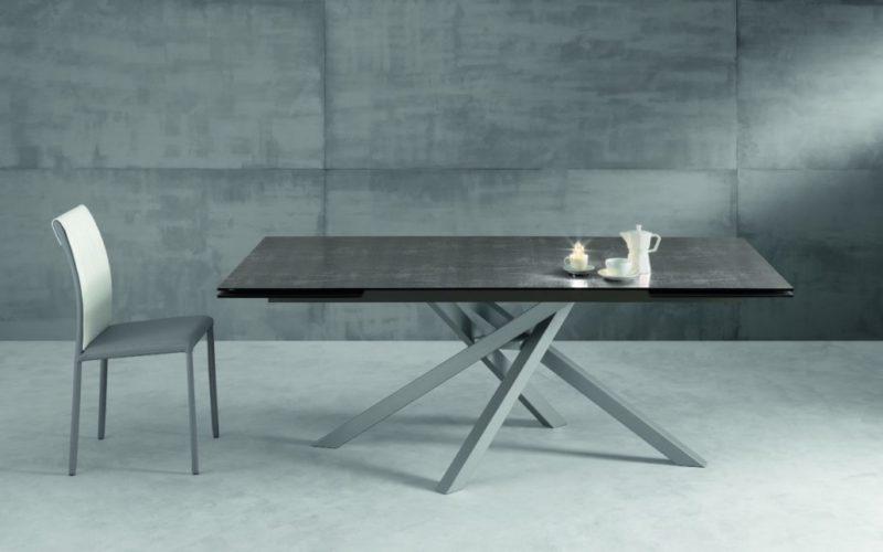 5-tavoli-kubo-sedie-sira-1030×644