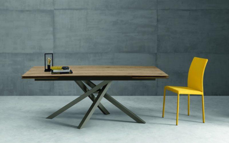 6-tavoli-kubo-sedie-sira-2-1030×644