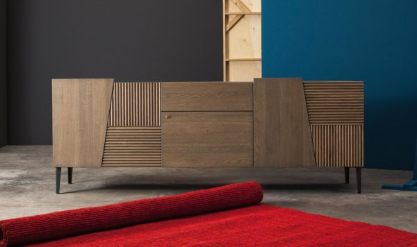 815CR102H20-madia-rovere_01