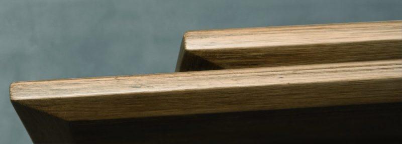 8a-tavoli-kubo-dettaglio-4-1030×369