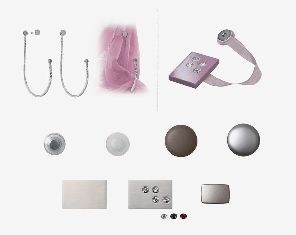 Tende-da-interni-accessori_vari-2