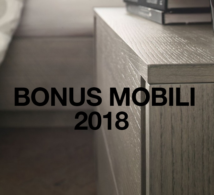 paoletti mobili