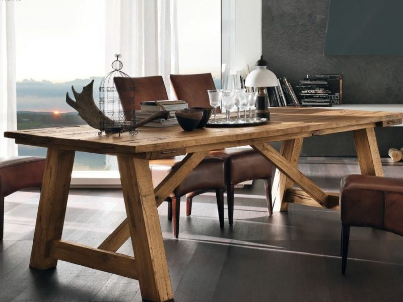 castle-solid-wood-table-devina-nais-212255-rel88ce7175