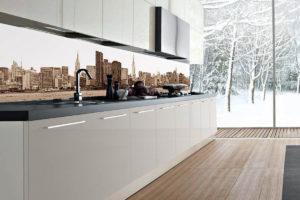 COOLORS...personalizza la tua cucina