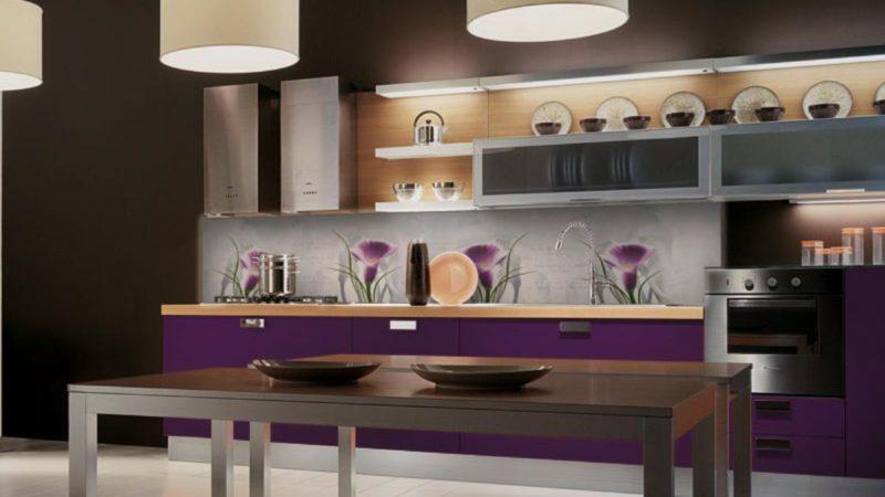 paraschizzi-cucina-in-plexiglass