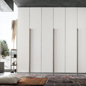 armadio moderno;