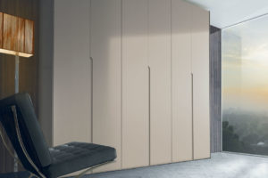 armadio moderno laccato; armadio moderno 6 ante;
