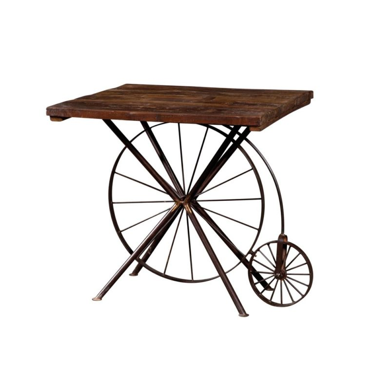 tavolino alto 2