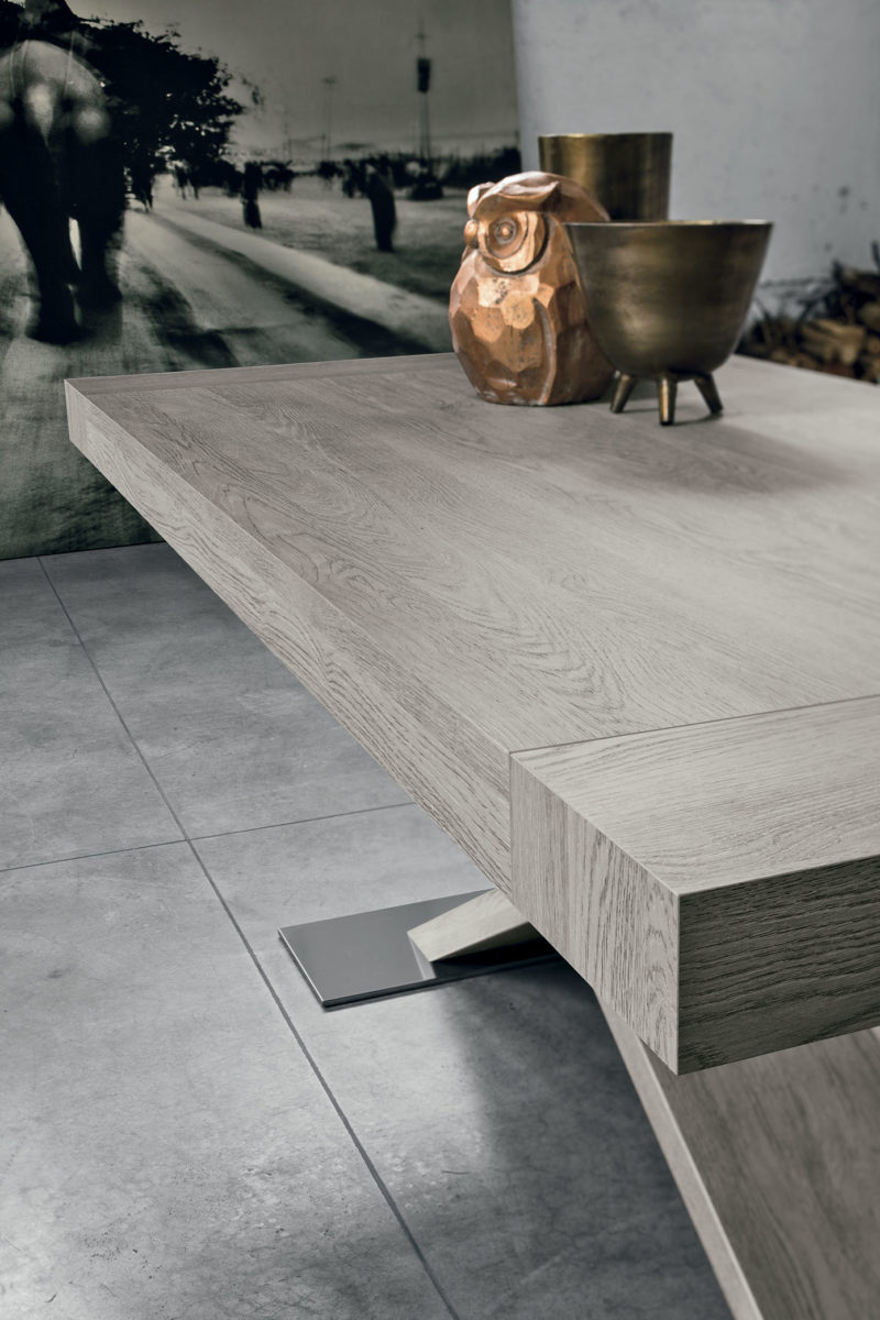 tavolo legno new myto
