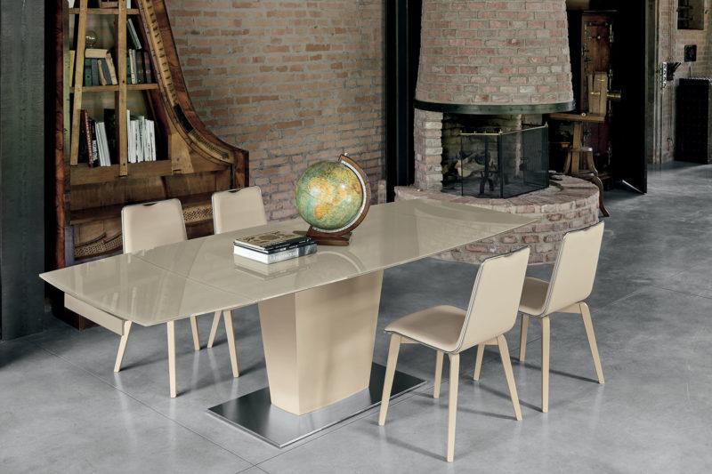 tavolo niko