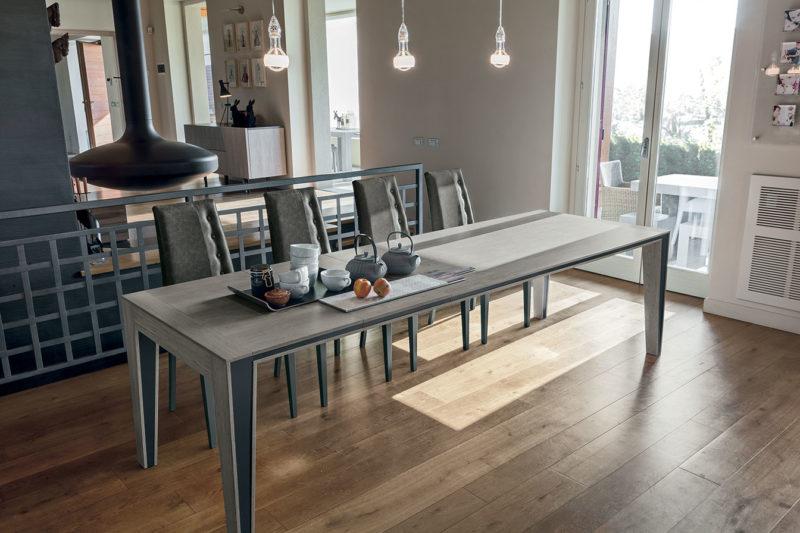 tavolo vertigo-180