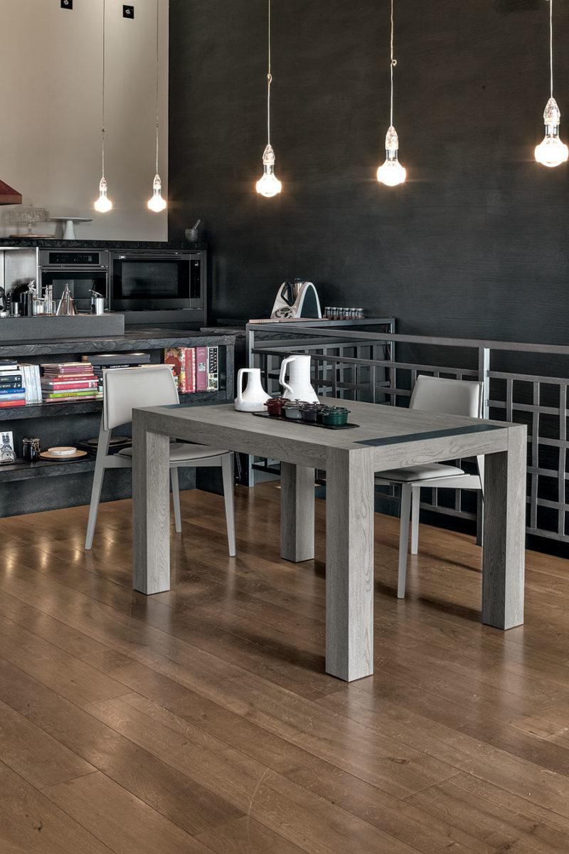 tavolo master 130