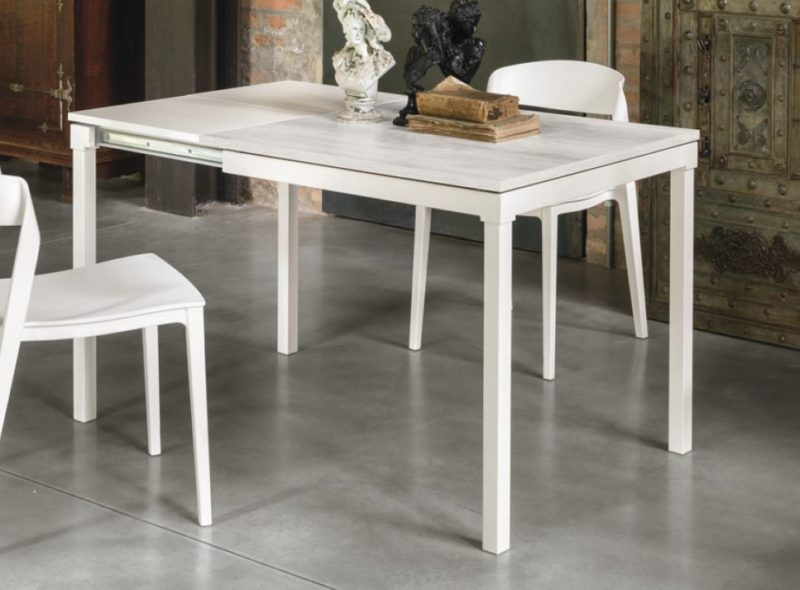 tavolo Small