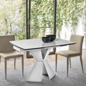 tavolo gres allungabile