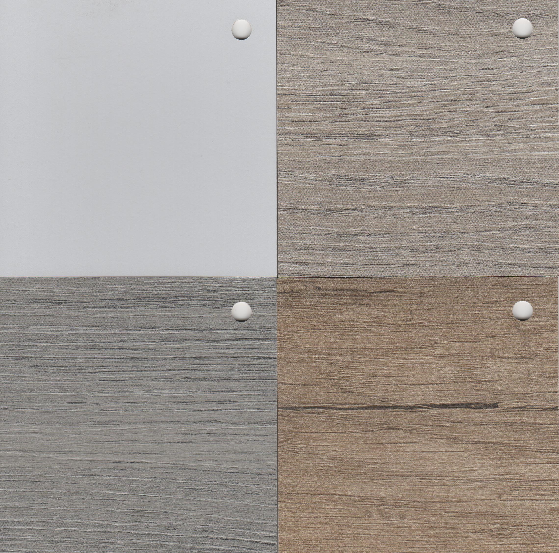 Novit 2019 tavolo dakota 160 finitura legno paoletti for Tavolo tondo estensibile