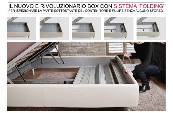Sistema-Folding
