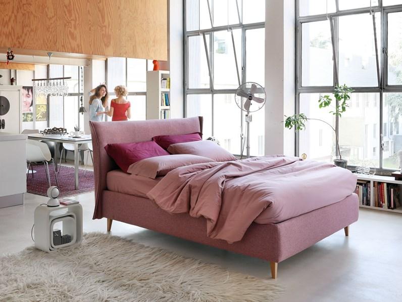 letto-osaka-noctis-a-prezzi-outlet_N1_706169